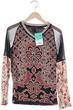 Custo Barcelona Langarmshirt Damen Longsleeve Shirt langärmliges Obe... #5cf427c