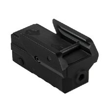 Low Profile Compact Pistol Green Laser Sight Fit's Smith and Wesson SD9VE SD40VE