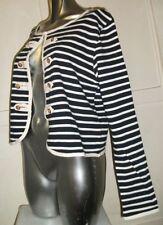 Petite Cotton Casual Coats & Jackets for Women
