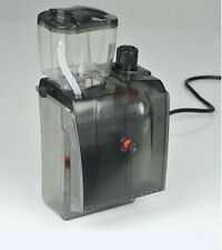 Nano Abschäumer Bubble Magus Typ QQ-1