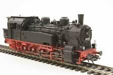 40297-01 Lenz Scala 0 Locomotiva a vapore Br94 1538 Museumslok D.rennsteigbahn