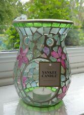 BNWT Yankee Candle