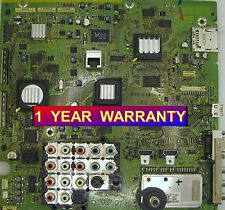 TNPH0793AC  TXN/A1DWUUS  Panasonic TC-P50G10  A Main Module Trade In Service