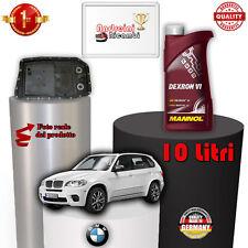 KIT FILTRO CAMBIO AUTOMATICO E OLIO BMW E70 X5 3.0 D 173KW 2007 -> 2008 1065