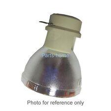 3D DLP Projector Replacement Lamp Bulb For Benq 5J.J2605.001 W6000 W6500