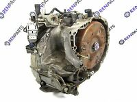 Renault Megane / Scenic II 2003-2009 1.5 DCI Automatic Auto Gearbox DP0 DPO 051