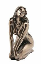 5.5 Inch Nude Female Statue Erotic Naked Woman Sexual Decoration Sculpture