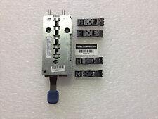 HP Compaq  Blade QuadSX interconnect module  335122 405288 EL4512007 321146-001