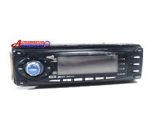 Car Radio Radio CD CD783MP3 By VDO
