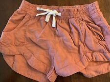 Billabong Shorts Size M