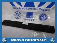 Gasket Estate Door Seal Gasket New Original AUDI A4 2007 2011