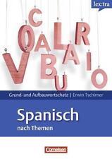 Spanische Bücher für Ausbildung & Erwachsenbildung