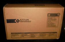 Katun Printer Toner Cartridges for Kyocera