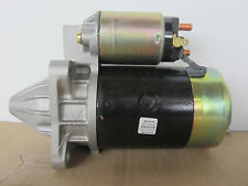 REMAN STARTER 16858 FITS VEHICLES ON CHART *NO CORE CHARGE*