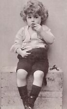 Raphael Tuck & Sons Pre - 1914 Printed Collectable Postcards