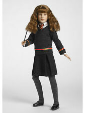 Tonner Doll Harry Potter Collection Hermione Granger 12'' Doll T10HPDD03