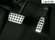 Honda Fit Jazz HRV BRV Mobilio Brio GK EX 2017 AT Sports Accel Break Pedal Pads