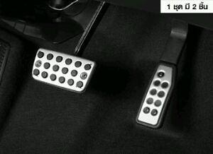 Honda Fit Jazz HRV BRV Mobilio Brio GK EX 16-20 AT Sports Accel Break Pedal Pad
