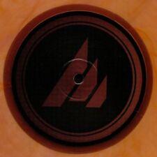 "MSYMIAKOS Vintage (translucent marbled vinyl 12"" + sticker + MP3 code) Amenology"