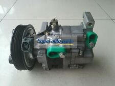 New A/C Compressor H12A1AG4DY For mazda 3 M3 1.6 L 2003-2009