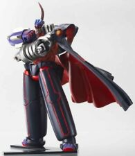 Revoltech Yamaguchi No.30 Aim for the Top2! DIEBUSTER Dix-neuf Figure KAIYODO