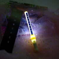 KPOP MONSTA X Light Stick Concert Lightstick Shownu I.M MinHyuk Kihyun