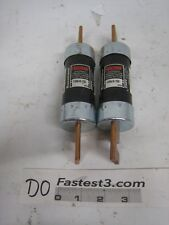 Fusetron Frn-R 150 Fuse Pack Of 2