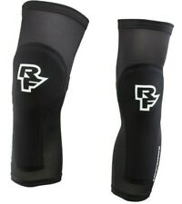 Race Face Charge Knee Guard
