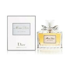 Miss Dior Christian Dior 1.7 oz Women 50 ml edp Eau de Parfum Perfume Sealed