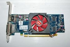 DELL ATI AMD RADEON HD7470 1GB PCI-EX16 DVI/DISPLAY PORT