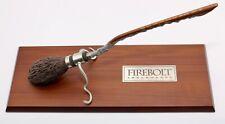 Harry Potter Firebolt Broom Universal Studios