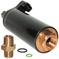 High Pressure Fuel Pump for Volvo Penta OMC Marine 3854280, 3857650, 3855958