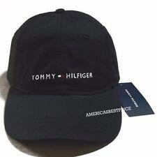 077e9849fb9 Strapback Solid 100% Cotton Hats for Men