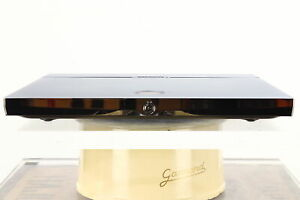 Devialet 120 Integrated Amplifier, very good condition, remote, 3 month warranty