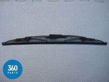 NUOVO Originale Vauxhall Opel Antara Tergicristallo Lama Sinistra Mano Destra Drive 96624450