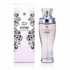 Dream Angels Divine by Victoria's Secret Women's Fragrances