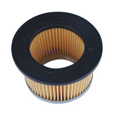 Air Filter for Tecumseh H30 H70 HH60 HH70 V70 2.5-8HP engine
