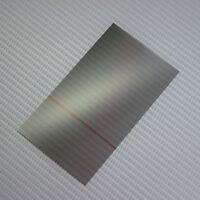"iPhone 6 6s 4,7"" Polarizer Klebefolie Klebepad Reparatur Display LCD Lens"
