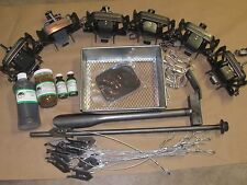 Coyote Trapping Package 12 Bridger #3 coilspring Fox Coyote Raccoon new sale