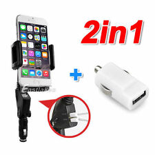 Unbranded/Generic Mobile Phone Charging Cradles for iPhone 5