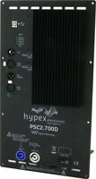 Hypex PSC2.700d Digital