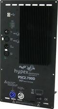 HYpex digital psc2.700d