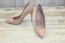 Aldo Stessy Heels - Women's Size 8.5, Pink
