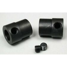 Kyosho KYOIF218 If218 Joint Cup (4mm/l=17/2 Pieces/f