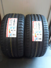 Roadstone N8000 XL   245 40 17 X 2 Nexen Made lifetime warranty