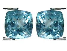 1.20ct~AAA~ASTONISHING TOP FIRE 100%NATURAL APATITE GEM