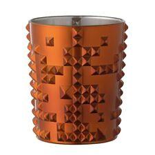 Nachtmann Whiskyglas Punk Copper