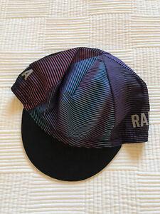 Rapha Flight Print Cap (one size)