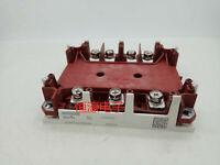 1Pcs SKT551//16E SKT55116E SKT551-16E SEMIKRON MODULE 1600V 550A