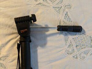 Vanguard monopod MP 15. Gently Used